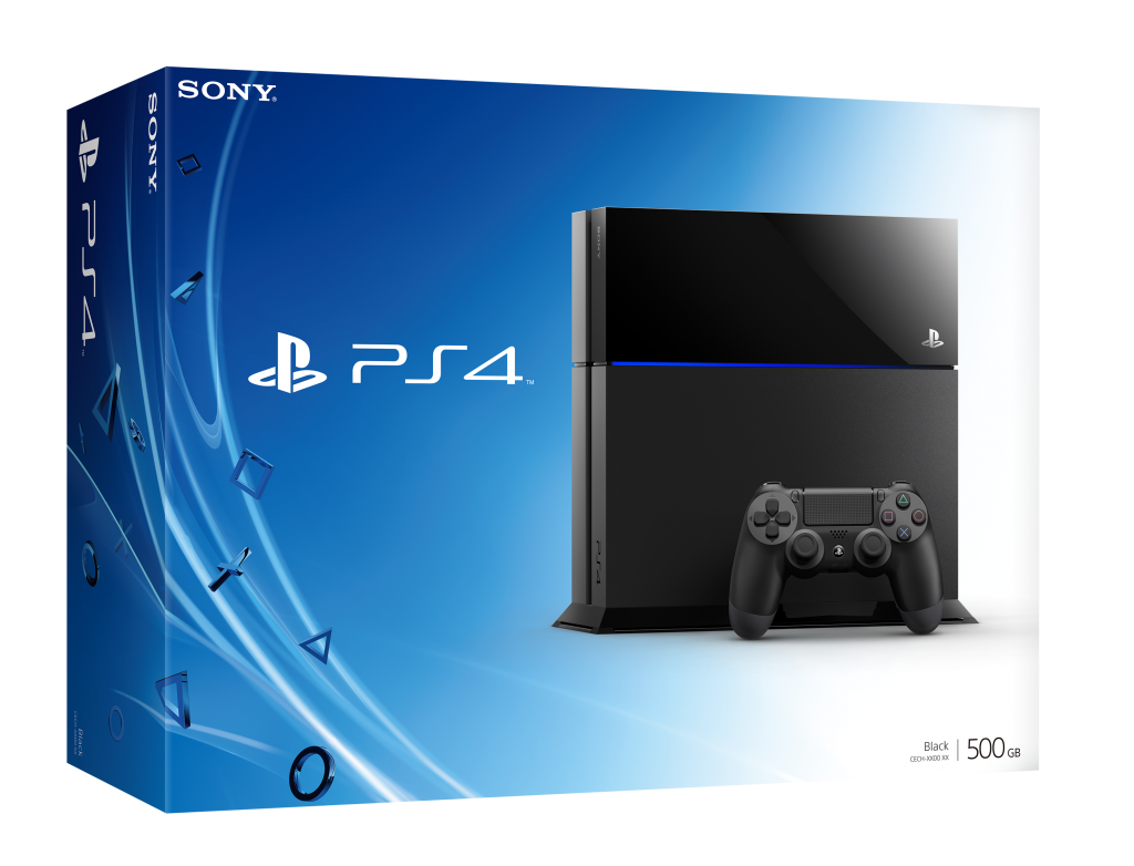 PS4-Console-1024x782.png