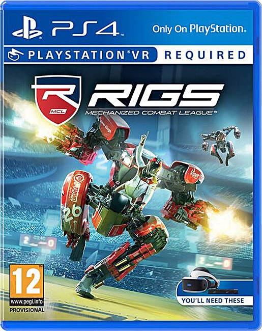 Rigs-Mechanized-Combat-League.jpg